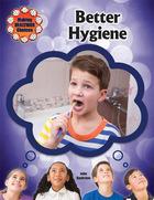 Better Hygiene, ed. , v.