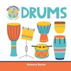 Drums, ed. , v.