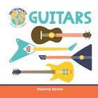 Guitars, ed. , v.