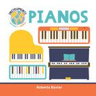 Pianos, ed. , v.