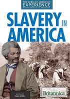 Slavery in America, ed. , v.