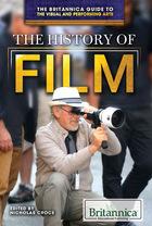 The History of Film, ed. , v.