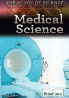 Medical Science, ed. , v.