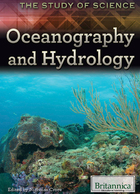 Oceanography and Hydrology, ed. , v.