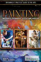 Painting, ed. , v.