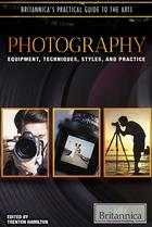 Photography, ed. , v.