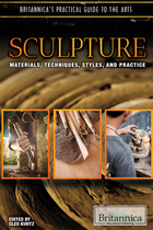 Sculpture, ed. , v.