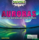 Auroras, ed. , v.