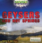 Geysers and Hot Springs, ed. , v.