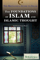 The Foundations of Islam and Islamic Thought, ed. , v.