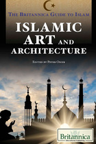 Islamic Art and Architecture, ed. , v.
