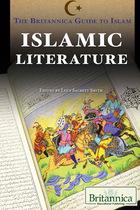 Islamic Literature, ed. , v.