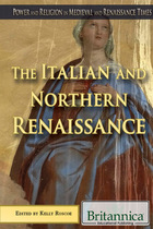 The Italian and Northern Renaissance, ed. , v.