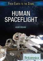 Human Spaceflight, ed. , v.