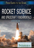 Rocket Science and Spacecraft Fundamentals, ed. , v.