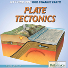 Plate Tectonics, ed. , v.