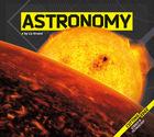 Astronomy, ed. , v.