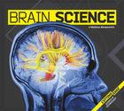 Brain Science, ed. , v.