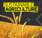 Sustainable Agriculture, ed. , v.
