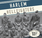 Harlem Hellfighters, ed. , v.