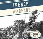 Trench Warfare, ed. , v.
