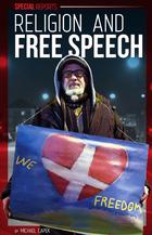 Religion and Free Speech, ed. , v.