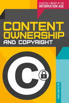 Content Ownership and Copyright, ed. , v.