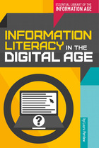 Information Literacy in the Digital Age, ed. , v.