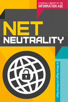 Net Neutrality, ed. , v.