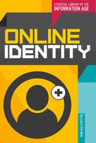Online Identity, ed. , v.