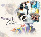 Women in Fashion