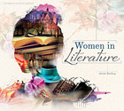 Women in Literature, ed. , v.