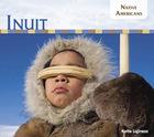 Inuit, ed. , v.