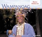 Wampanoag, ed. , v.