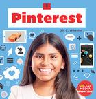 Pinterest, ed. , v.