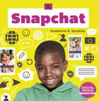 Snapchat, ed. , v.