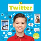 Twitter, ed. , v.