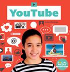 YouTube, ed. , v.