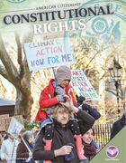 Constitutional Rights, ed. , v.