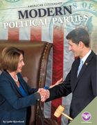 Modern Political Parties, ed. , v.