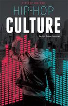Hip-Hop Culture, ed. , v.