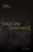Race and Economics, ed. , v.