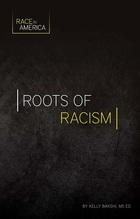 Roots of Racism, ed. , v.