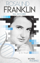 Rosalind Franklin, ed. , v.