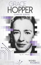 Grace Hopper, ed. , v.