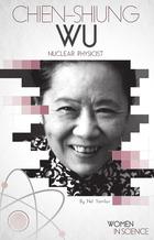 Chien-Shiung Wu, ed. , v.