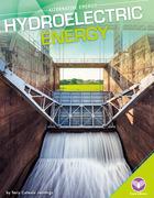 Hydroelectric Energy, ed. , v.