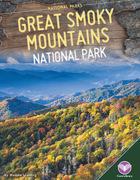 Great Smoky Mountains National Park, ed. , v.