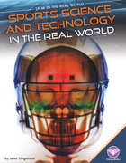 Sport Science and Technology in the Read World