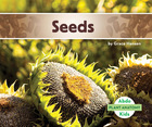 Seeds, ed. , v.